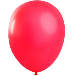 Ballong lösvikt Korall