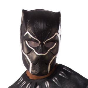 Mask Black Panther