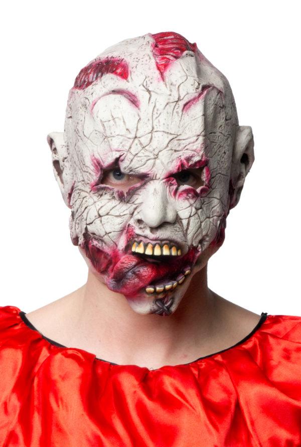 Mask Horror Clown