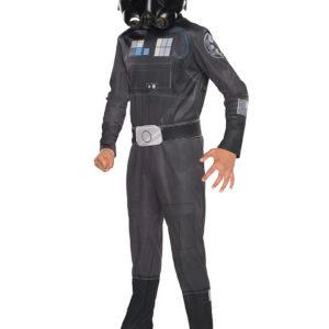 Star Wars fighterpilot barn-134/140