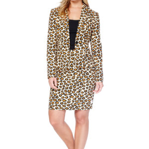 Opposuit Lady Jag 44