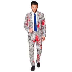 Opposuit Mr zombiac 50