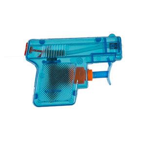 Vattenpistol mini -Blå