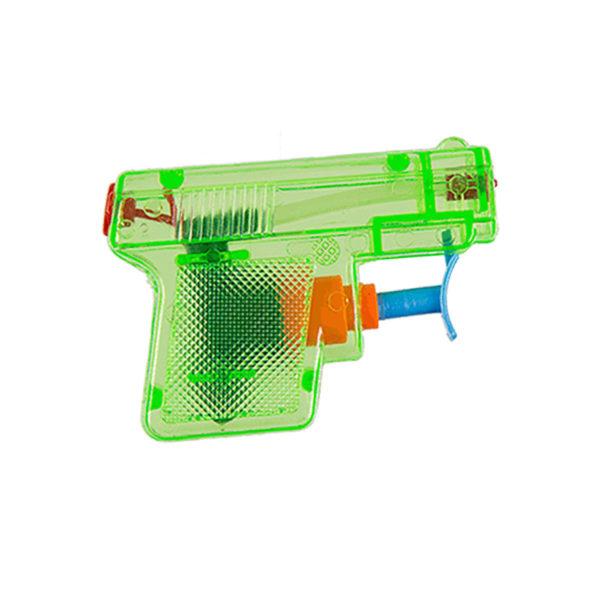 Vattenpistol mini -Grön