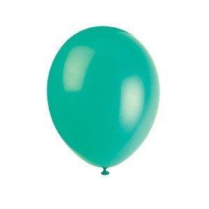 50 Pack Ballonger Ljusturkos