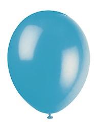 50 Pack Ballonger Turkos