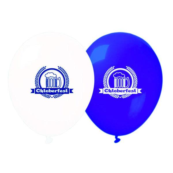 Ballonger Oktoberfest - 100-pack