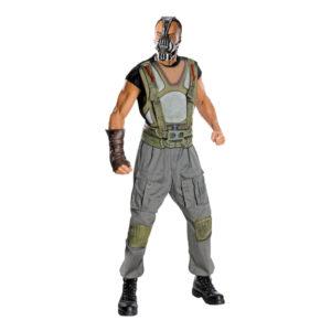 Bane Deluxe Maskeraddräkt - X-Large