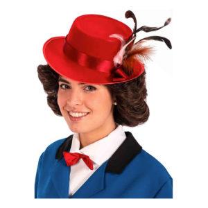 Barnvakt Hatt - One size