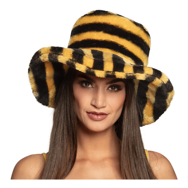 Bi Hatt - One size