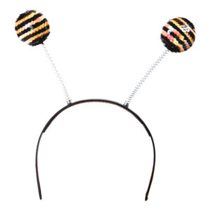 Boppers Bi - One size