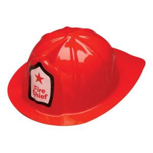 Brandmanshatt Barn - One size