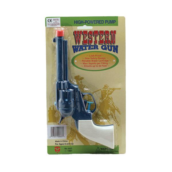 Cowboy Vattenpistol