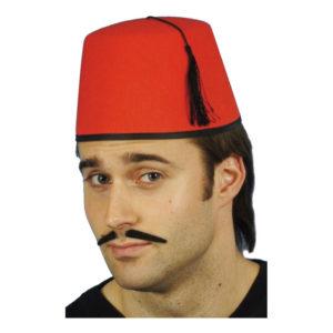 Fez Hatt - One size