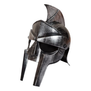 Gladiatorhjälm - One size
