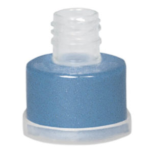 Grimas Pearlite - Ljusblå