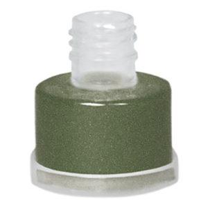 Grimas Pearlite Metallic - Grön