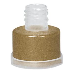 Grimas Pearlite Metallic - Gul