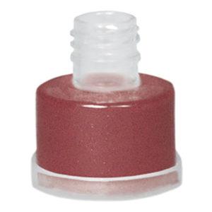 Grimas Pearlite - Röd