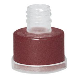 Grimas Pearlite - Vinröd