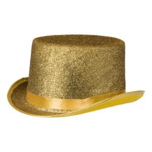 Guldhatt - One size