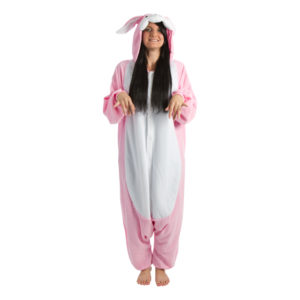 Kanin Kigurumi - Medium