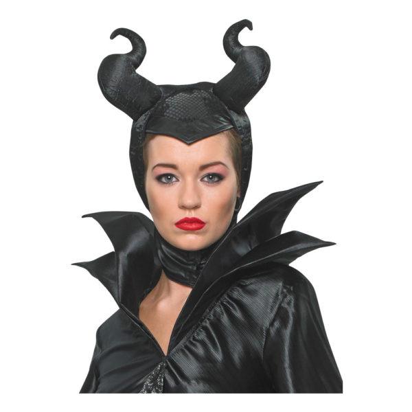 Maleficent Huvudbonad - One size