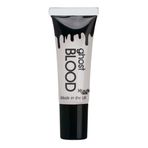 Moon Creations Halloween Blod - Ghost Blood