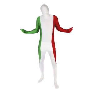 Morphsuit Italien - Medium