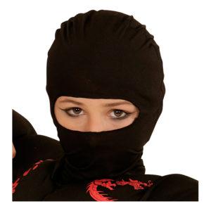 Ninjamask Barn - One size