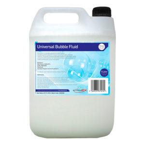 PaintGlow Bubbelvätska - 5 liter