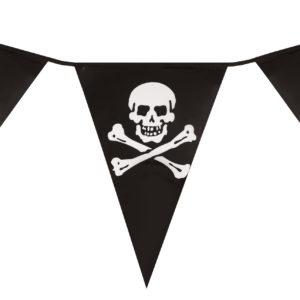 Piratvimpel
