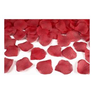 Rosenblad Ljusröda - 100-pack