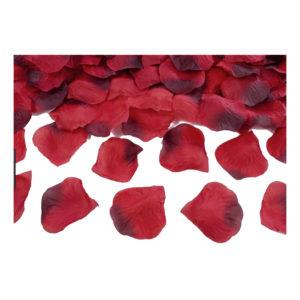 Rosenblad Röda - 100-pack