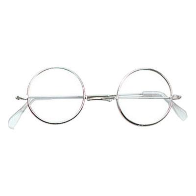 Tantglasögon