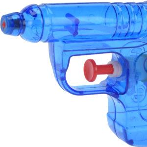 Vattenpistol 6-pack