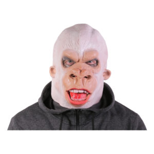 Yeti Greyland Film Mask - One size