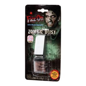 Zombie Dust Smink