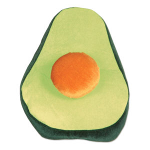 Avokadohatt - One size