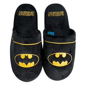 Batman Tofflor - X-Large