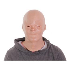 Embryo Greyland Film Mask - One size