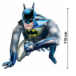 Foliefigur Batman