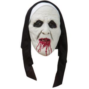 Besatt Nunna Mask