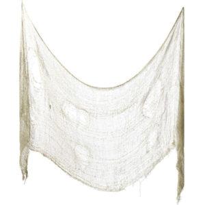 Dekorationstyg Beige