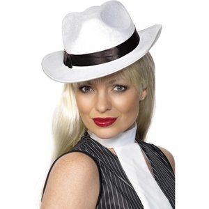 Gangster hatt