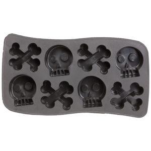 Isform Skelett