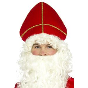 Saint Nicholas Hatt