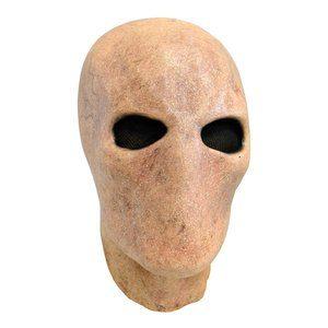 Slender Man mask