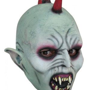 Vampyrmask Punkrock Deluxe Barn
