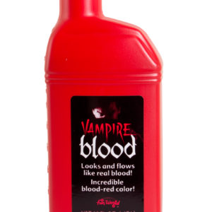 Blod 473 ml